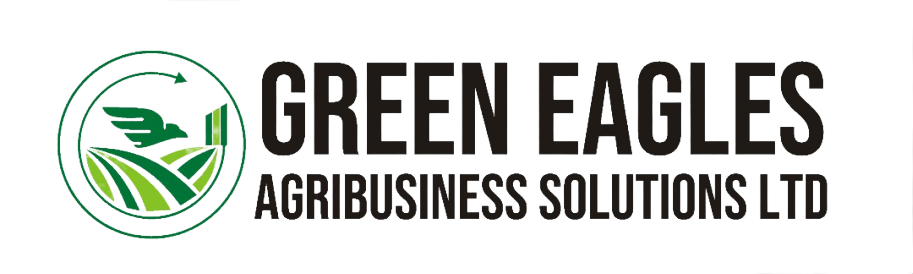 Green Eagles Agribusiness Solutions